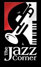 http://jazznew.thejazzcorner.com
